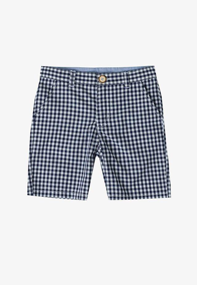 Shorts - tipo