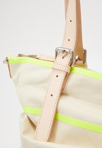 FREDsBRUDER - CANNY - Shopping bag - beige - 2