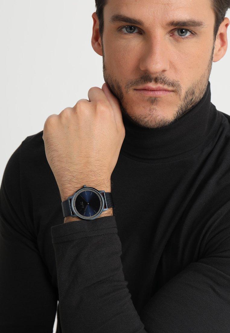 Herren EXIST BUSINESS - Uhr