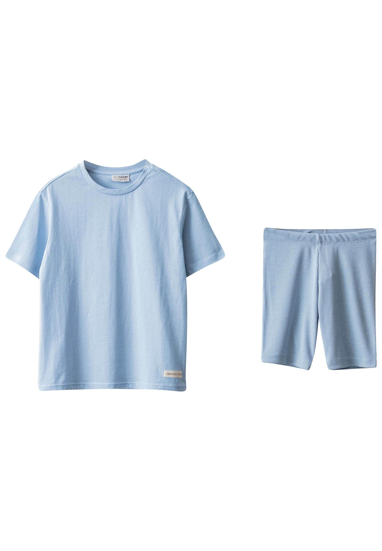 Enfant Short