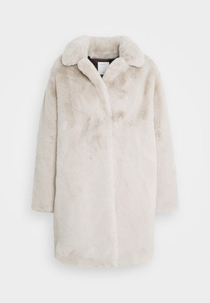 FANYE - Winter coat - beige