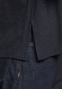 DRYKORN - KIMANA - T-shirt basique - blau - 4