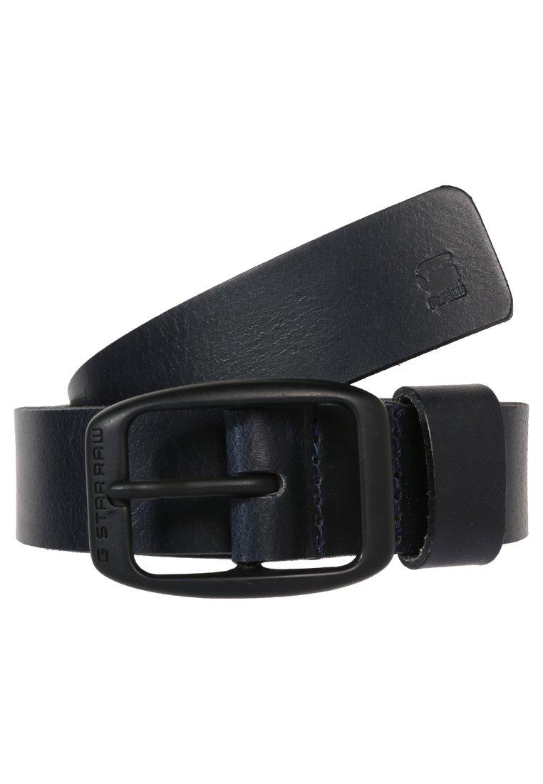 Men BRYN - Belt