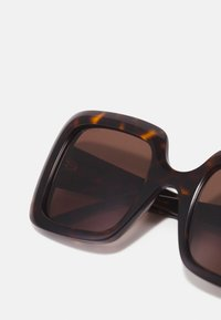 Gucci - Sunglasses - havana/brown - 5