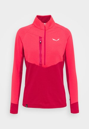 VAJOLET RESPONSIVE - Sports shirt - virtual pink