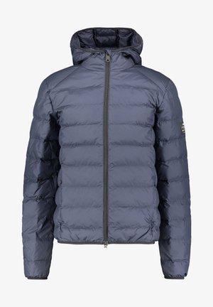 CHAQUETA ASP - Winter jacket - marine