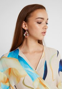 ALDO - DWIRECIA - Boucles d'oreilles - bright multicolor - 1