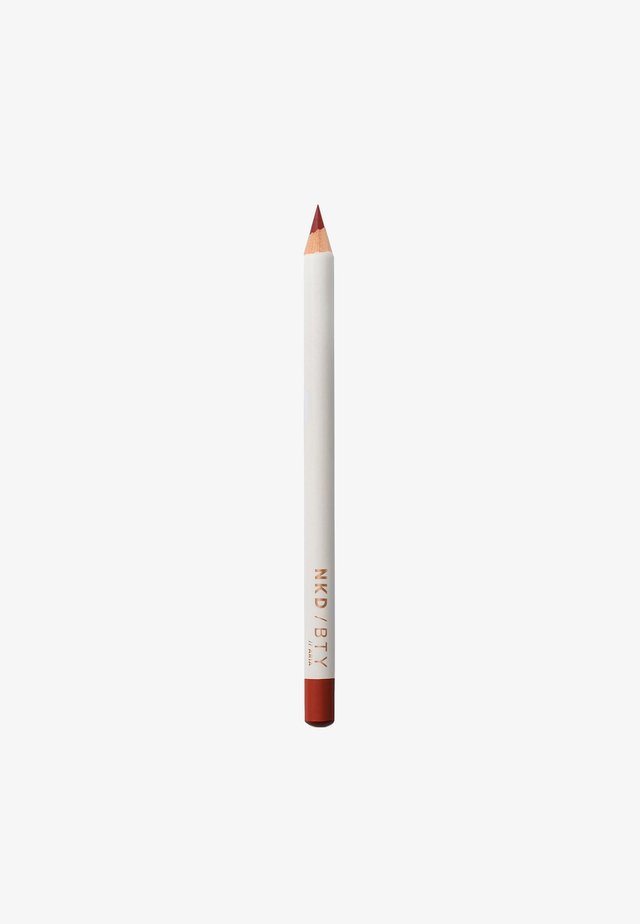 LIP PENCIL - Läppenna - aria