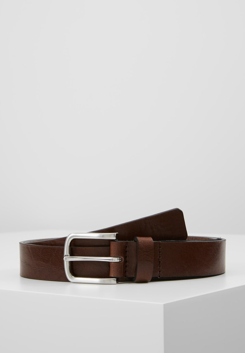 Royal RepubliQ - PATRIOT  - Riem - brown