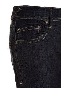 Pepe Jeans - FINLY - Jean slim - denim - 3