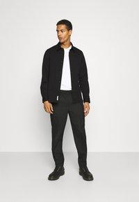 ARKET - Shirt - black - 1