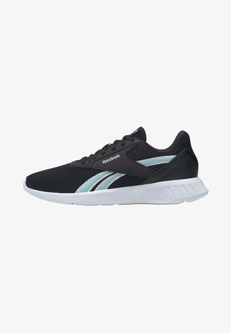 Reebok - LITE 2.0 - Neutral running shoes - black