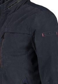 LERROS - Light jacket - navy - 2