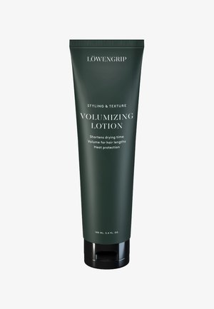 STYLING & TEXTURE - VOLUMIZING LOTION - Lacca - -