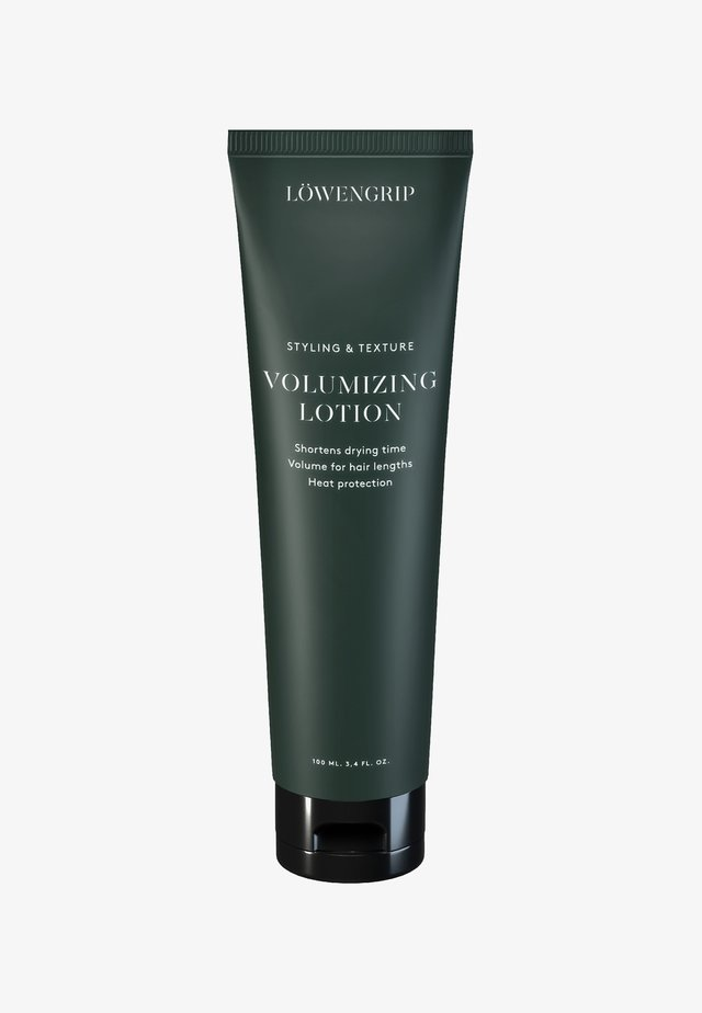 STYLING & TEXTURE - VOLUMIZING LOTION - Hair styling - -