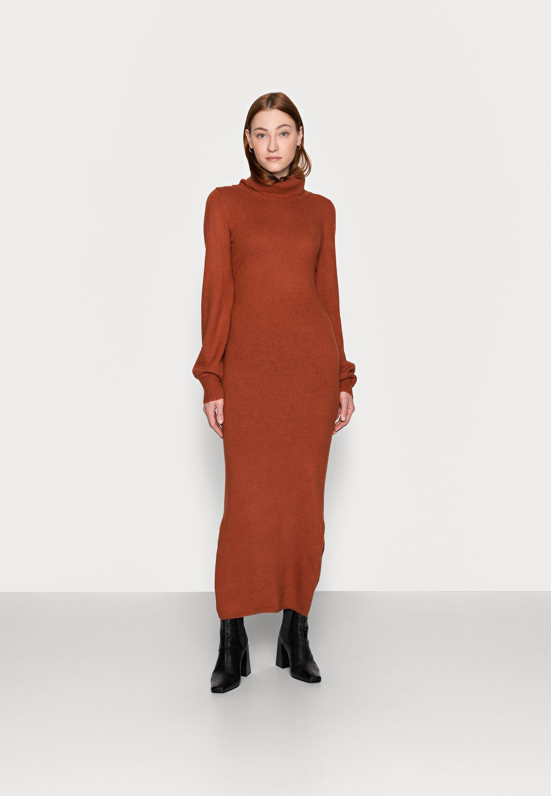 Women LADIES DRESS  - Jumper dress