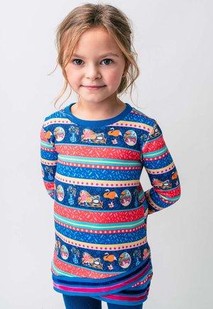 CUSTER  - Sweater - unico