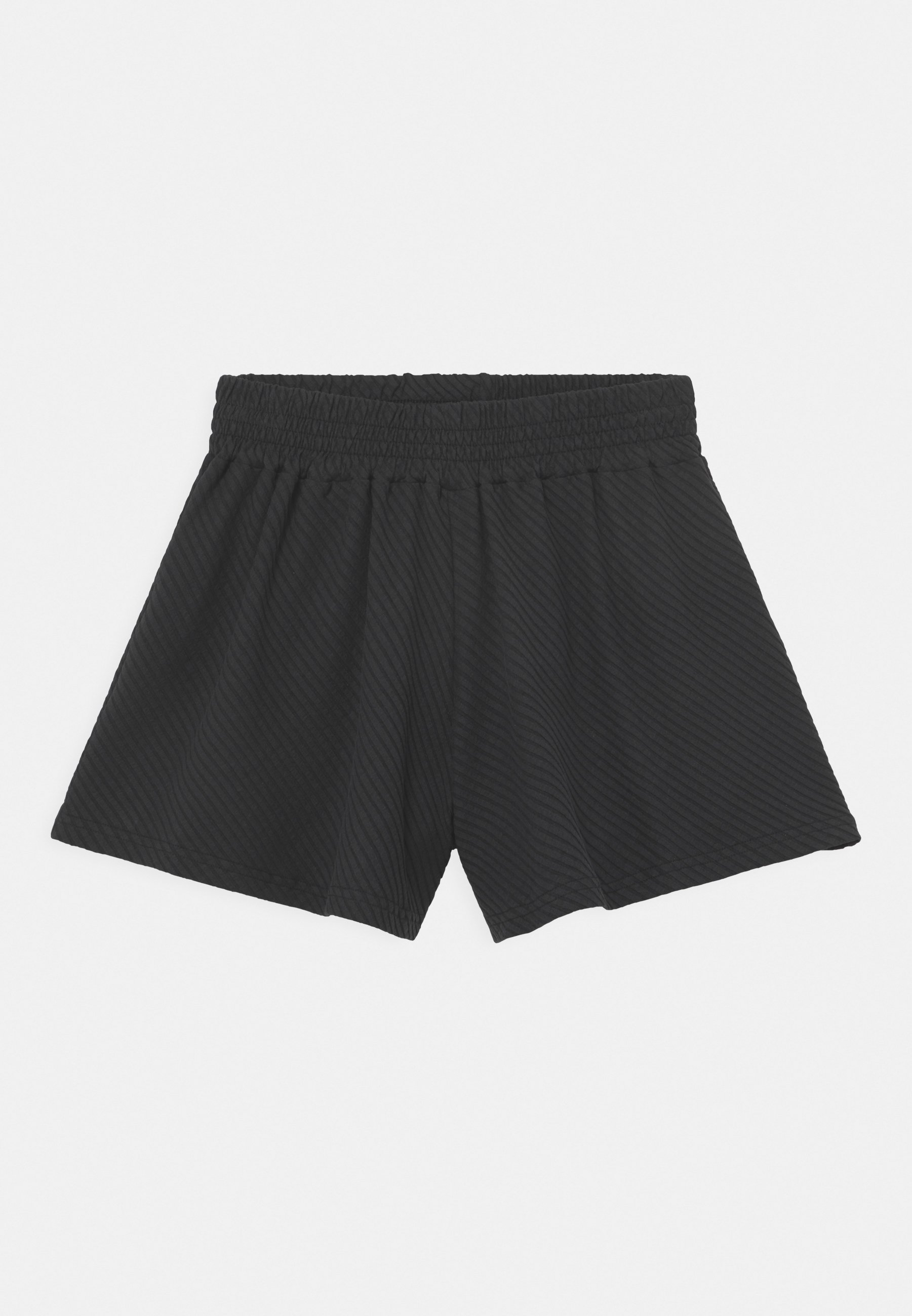 Kids WIDE  - Shorts