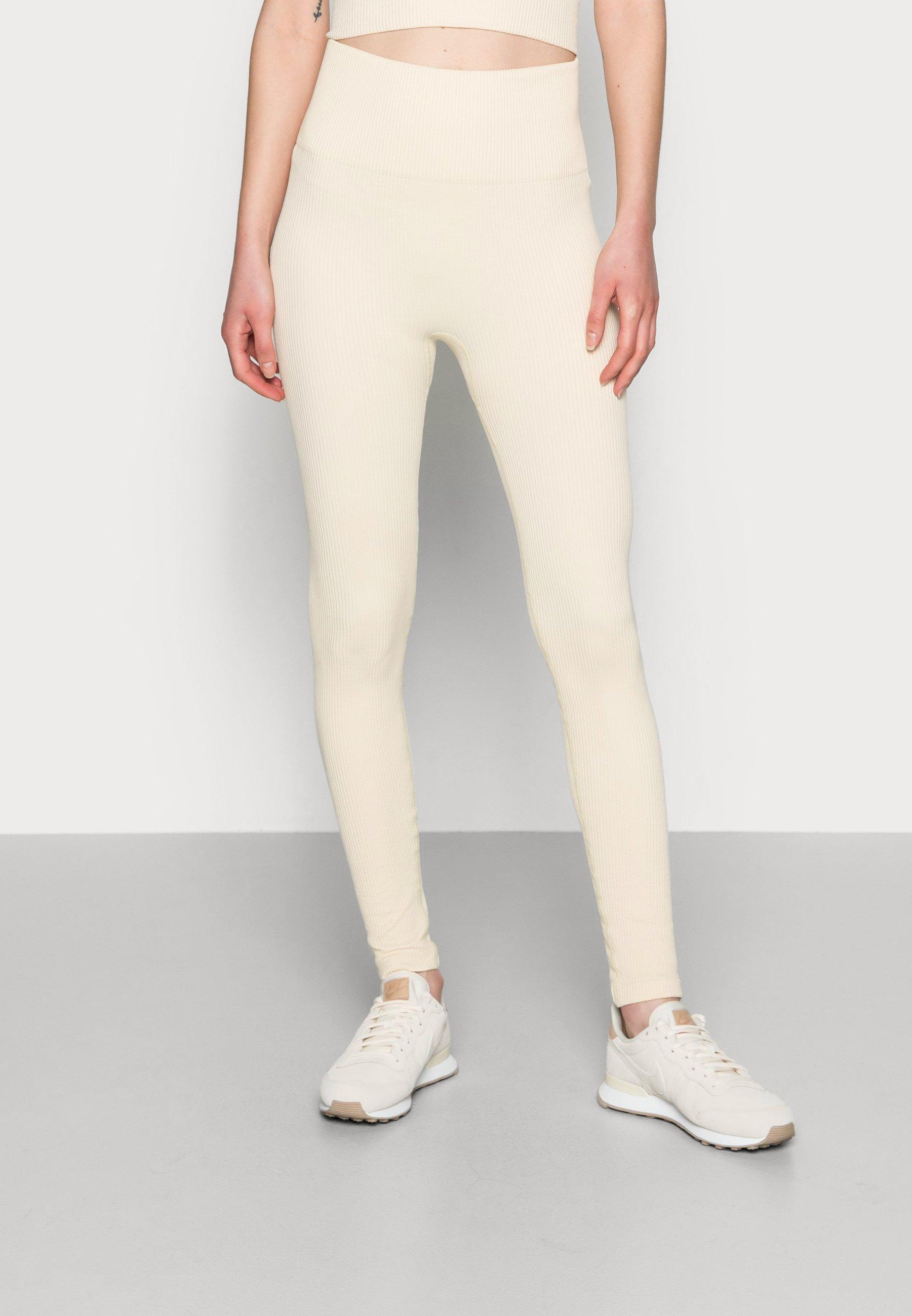 Damen CLIO - Leggings - Hosen