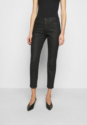 BAKER - Jeans Skinny Fit - black