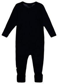 Joha - Pyjamaser - blau - 1