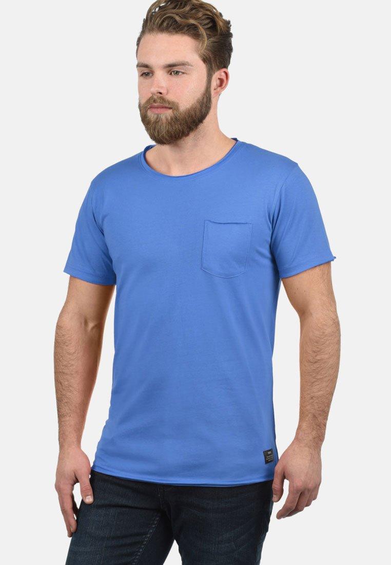 Homme ANDREJ - T-shirt basique