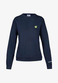 The Neighbourgoods - Sweatshirt - dunkelblau - 4