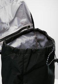 Patagonia - ARBOR CLASSIC PACK 25 L - Plecak - black - 4