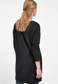 Next - Day dress - black - 1