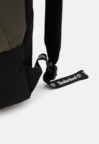 Timberland - UNISEX - Rucksack - khaki - 3