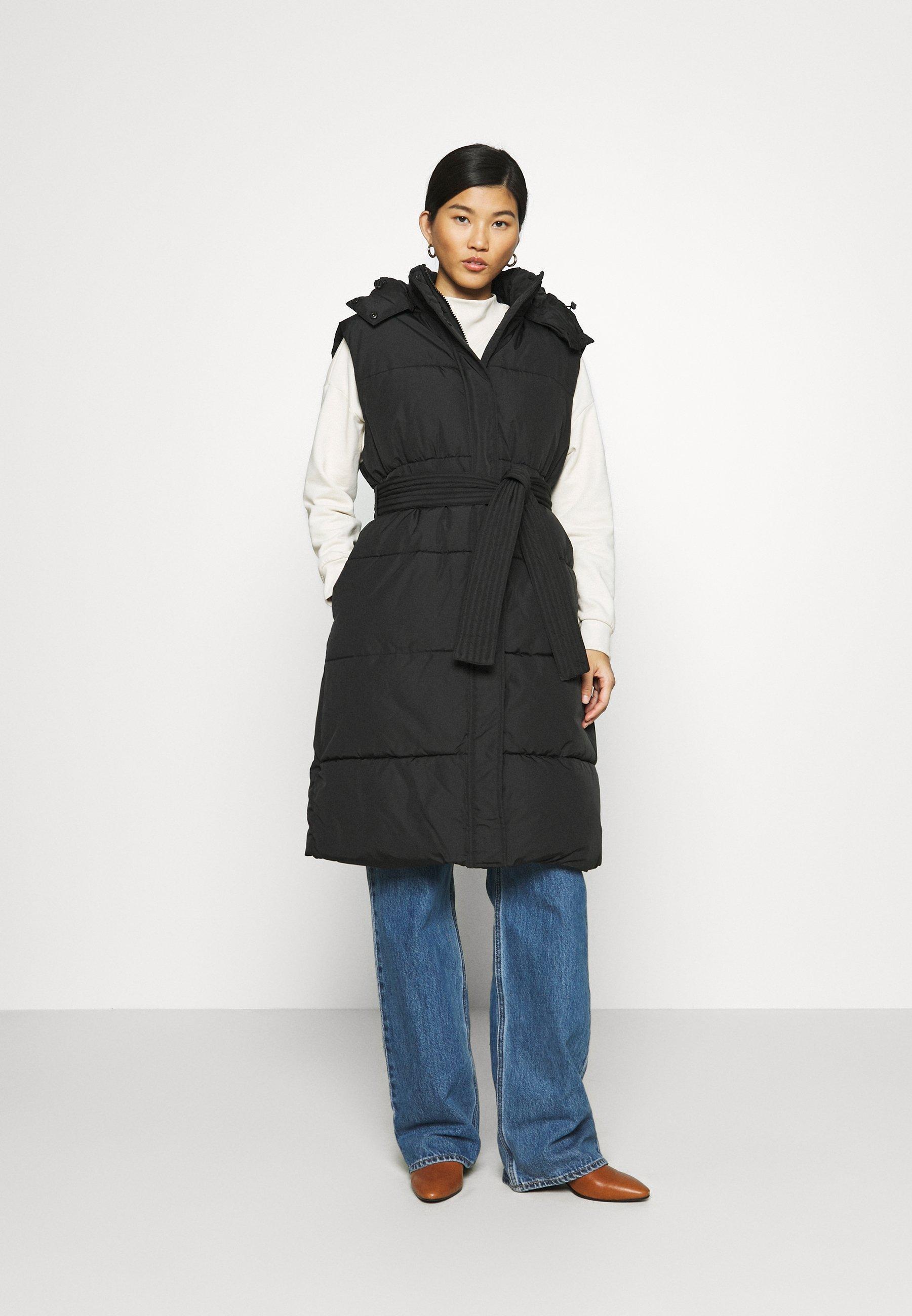 Women SABREEN - Waistcoat