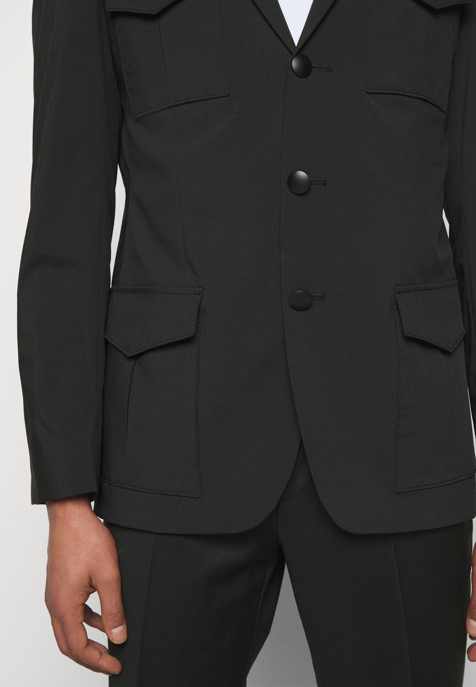 Men JACKET ADVENTURE - Blazer jacket