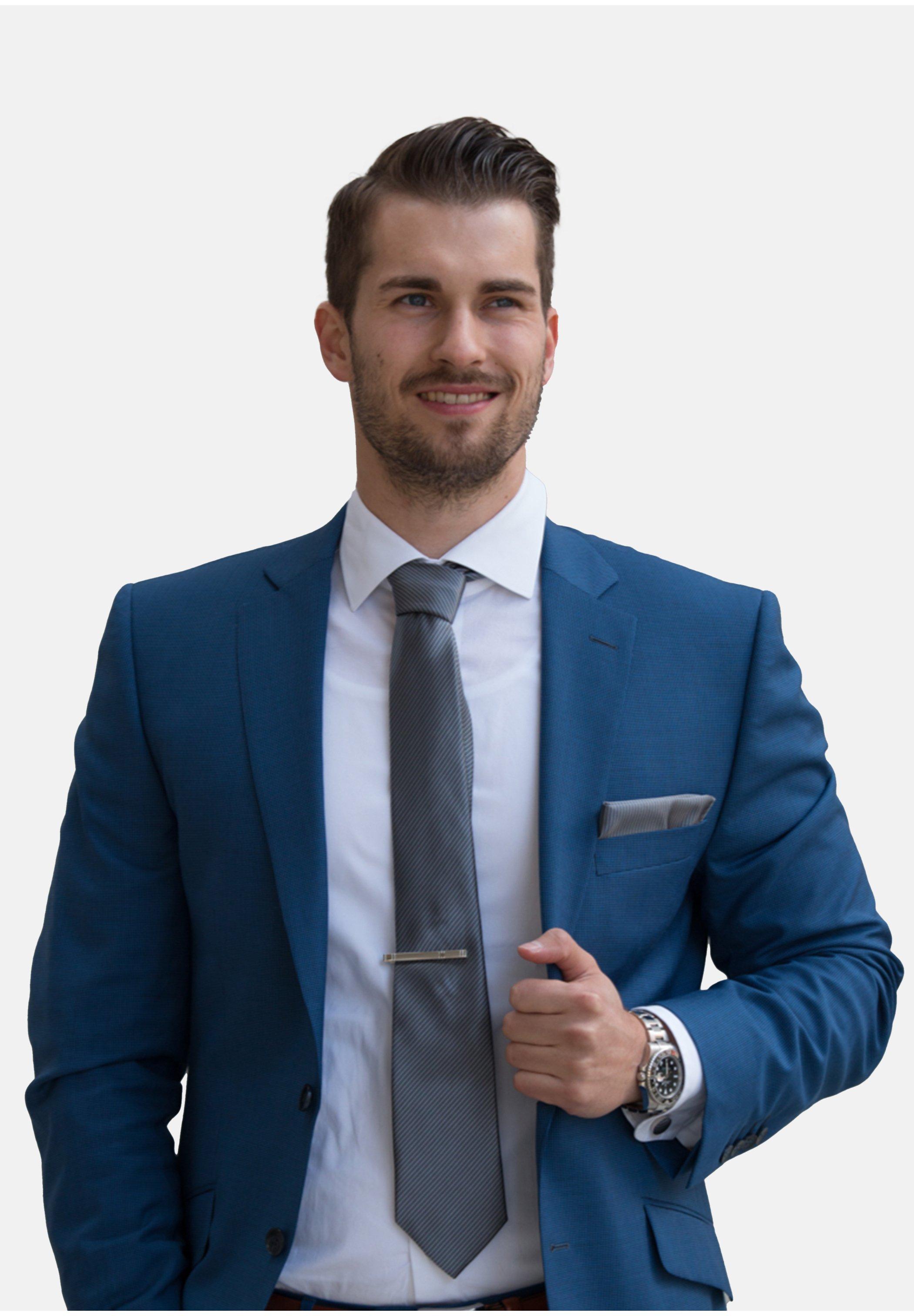 Homme SET - Cravate