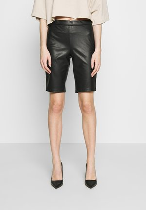 PCALLEN - Shorts - black