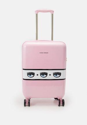 RANGE LA - Wheeled suitcase - fairy tale