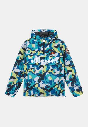 GARINOS - Training jacket - multi