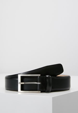 Riem - orleans black