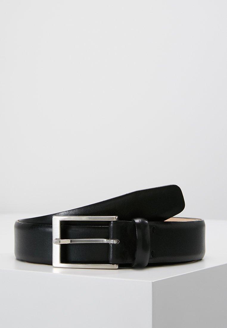 Cordwainer - Formální pásek - orleans black