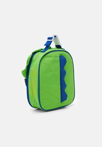 Sunnylife - DINO KIDS LUNCH BAG - Lunch box - green - 1
