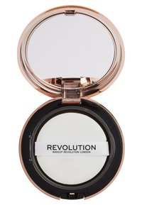 Make up Revolution - CONCEAL & DEFINE POWDER FOUNDATION - Foundation - p15 - 2