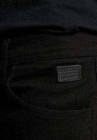 Blend - Jeans slim fit - black - 3