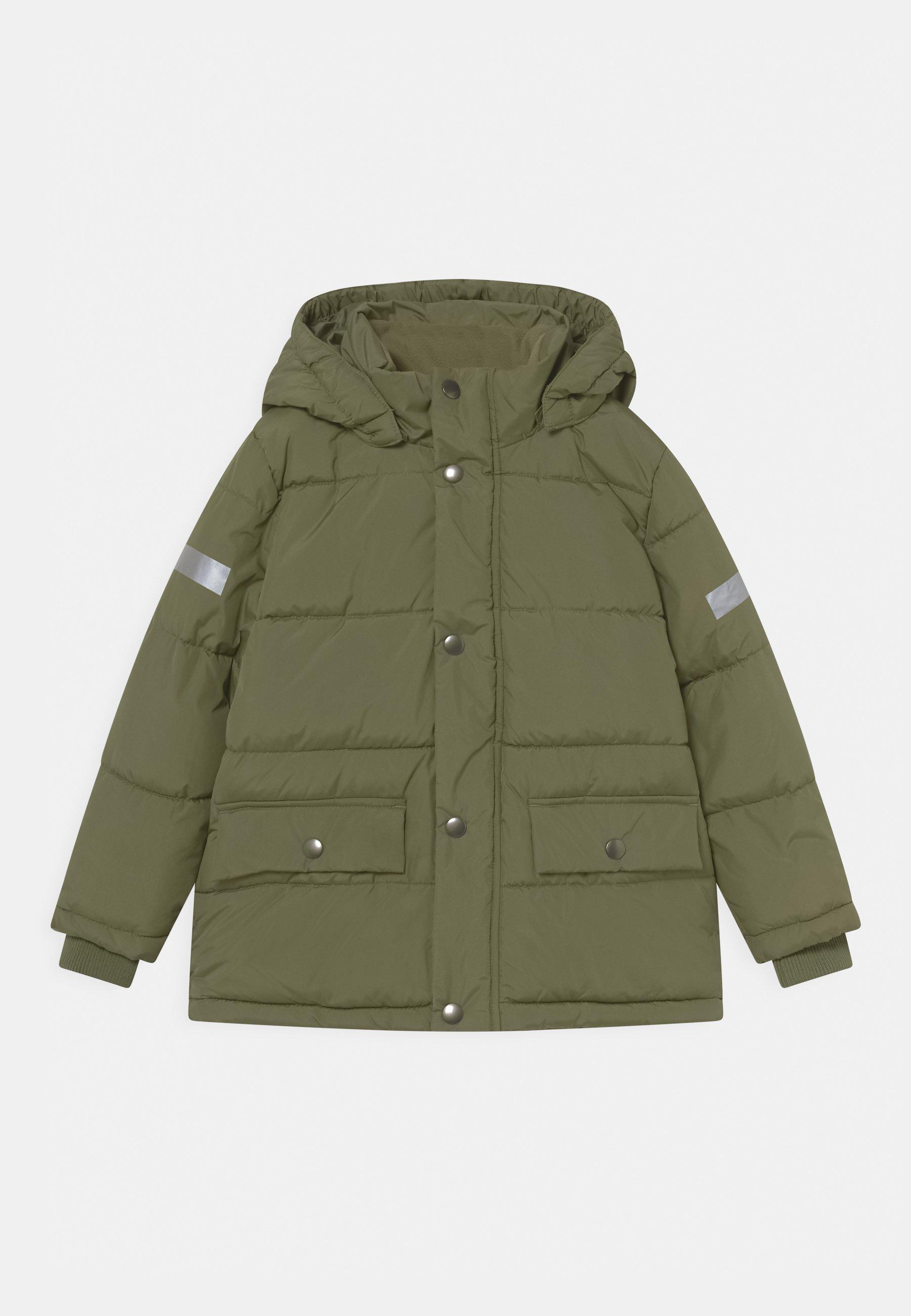 Kids MINI PUFFER UNISEX - Winter jacket