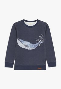 Walkiddy - Sweatshirt - dark blue - 0