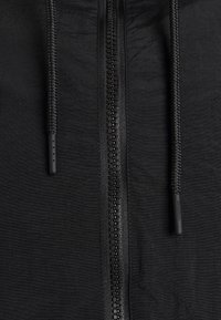 Ellesse - FAIRCHILD - Summer jacket - black - 7