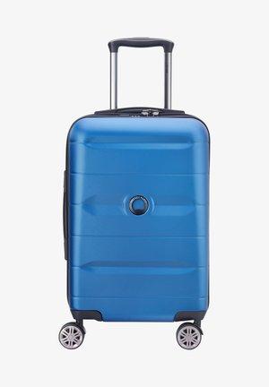 COMETE - Trolley - light blue