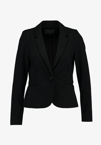 RIZETTA - Blazer - black