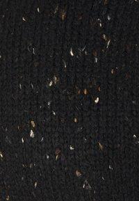 Wool & Co - Jumper - schwarz - 2
