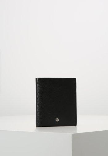 CARDONA DAPHNIS BILLFOLD  - Wallet - schwarz