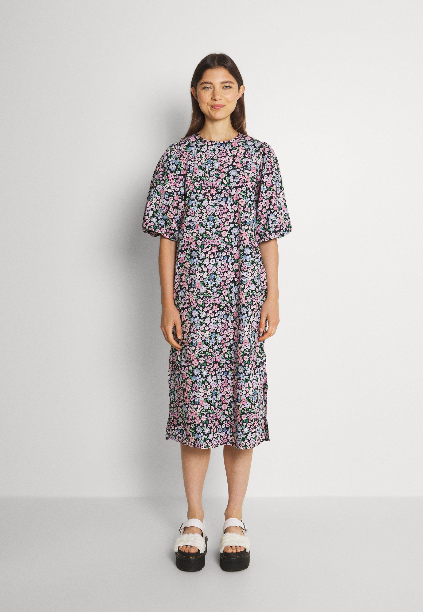 Women MARTELLO - Day dress