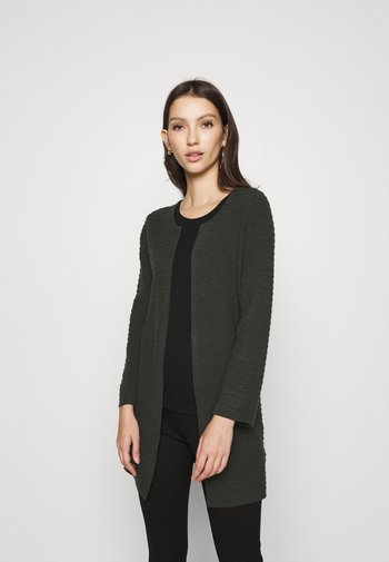 ONLLESLY LECO CARDIGAN